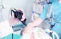 Chirurgie endoscopique : un développement plus lent que prévu