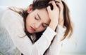 Trouble bipolaire: diagnostic et prise en charge à améliorer