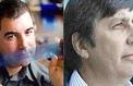 Le Nobel de physique pour les découvreurs du graphène