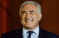 Strauss-Kahn laisse les socialistes dans l'incertitude