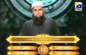 La télé pakistanaise profite de l'islamisation des jeunes