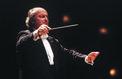 Michel Tabachnik, de Reich à Beethoven