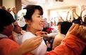 Yeoh: «Aung San Suu Kyi est devenue une part de ma vie»