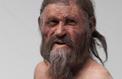 Ötzi avait des possibles origines corses