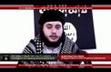 Berlin expulse un dangereux prédicateur salafiste
