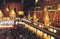 Le festival international d'opéra baroque de Beaune