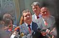 Serbie: le retour des héritiers de Milosevic