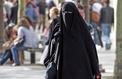 Burqa: plus de 300 contrôles et quelques polémiques