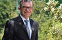 Pierre Fabre vise 70% de ventes à l'international