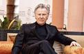 Harvey Keitel : «Hollywood perd son esprit d'aventure»