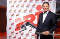 Première radio de France, NRJ relève ses tarifs pub de 30%