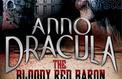 Dracula est de retour, cent ans après la mort de «son père»