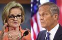 États-Unis: deux «pays» s'opposent dans le Missouri