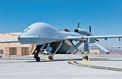 Drones : Obama s'arroge «le droit de tuer»