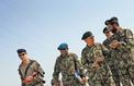 Ces employés afghans de l'armée française
