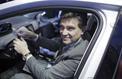 Montebourg: «pas de décision» sur le diesel cette année