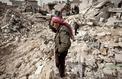 Dans le chaos syrien, ils tentent de survivre
