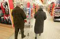 Deux mesures qui viennent rogner le pouvoir d'achat des retraités