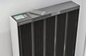 Des radiateurs numériques pour chauffer gratuitement des écoles