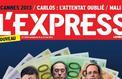 L'Express se «réinvente»