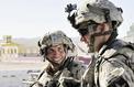 Le sergent-chef Bales avoue le meurtre de civils afghans
