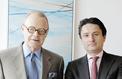 Hermès: la sixième génération monte en première ligne face à LVMH