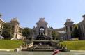 Marseille : deux palais retrouvés
