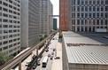 Aux États-Unis, l'État fédéral laisseles villes mal gérées faire faillite