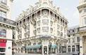 Citadines profite de la vogue des résidences hôtelières