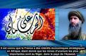 La traque des cyber-djihadistes s'intensifie