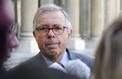 «En France, on aménage les peines avant de les exécuter»