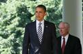 L'ex-patron du Pentagone règles ses comptes avec Obama