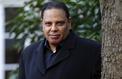 Alaa El Aswany: «Les Égyptiens ont dépassé la barrière de la peur»