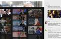 France Télévisions lance (enfin) une chaîne d'info