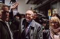 Municipales 2014 : Collomb réélu pour un troisième mandat à Lyon
