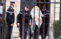 Affaire Kulik : l'unique suspect sort de prison