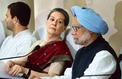 En Inde, l'éclat terni de la dynastie Gandhi