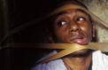 Le rappeur Mos Def, persona non grata aux États-Unis ?