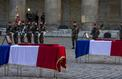D-Day : n'oublions pas les soldats d'aujourd'hui !