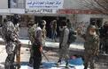 Le nouveau plan anti-djihad du gouvernement est-il suffisant ?