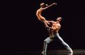 Étés de la danse : San Francisco Ballet, l'école du glamour