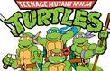 Top 10... des dessins animés adaptés au cinéma