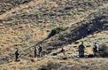 L'armée algérienne tente de s'adapter aux nouvelles formes du terrorisme