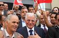 Législatives en Tunisie:les ex-benalistes en ordre dispersé