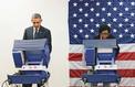 Les défis de la fin de mandat de Barack Obama