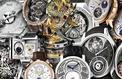 La véritable histoire du Salon international de la haute horlogerie