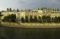 L'immobilier de luxe en France est de moins en moins cher pour les Américains