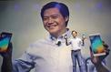 Pékin investit 6,5milliards de dollars dans les start-up
