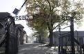 A 93 ans, le «comptable d'Auschwitz» sera jugé en avril