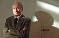 Yves Charbit: «La bombe démographique est désamorcée»